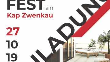 baggerfest_beileger_front-1 Nach Hause Immobilien - Start