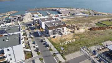 luftaufnahme-neubauprojekt-lakeview-fuer-homepage Nach Hause Immobilien - Start