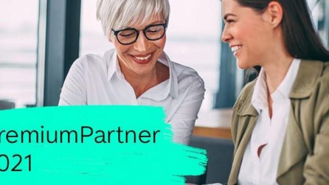 premiumpartner-2021-immobilienscout Nach Hause Immobilien - Start