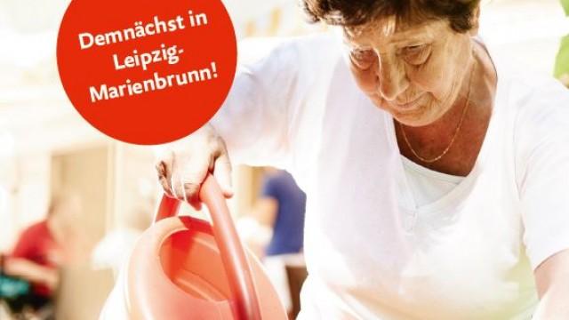 selbstbestimmt-leben-im-advita-haus-maerchenwiese Nach Hause Immobilien - Start