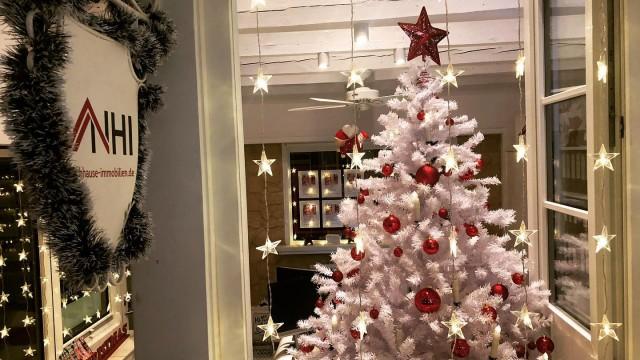 weihnachtsbaum-nhi-innen-4 Es weihnachtet sehr