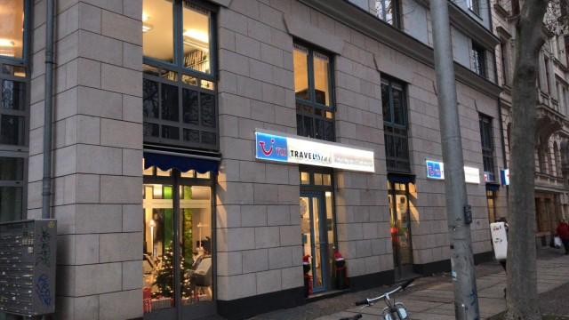 whatsapp-image-2020-12-07-at-16.06.01 Immobilien-Sprechstunde im Reisebüro