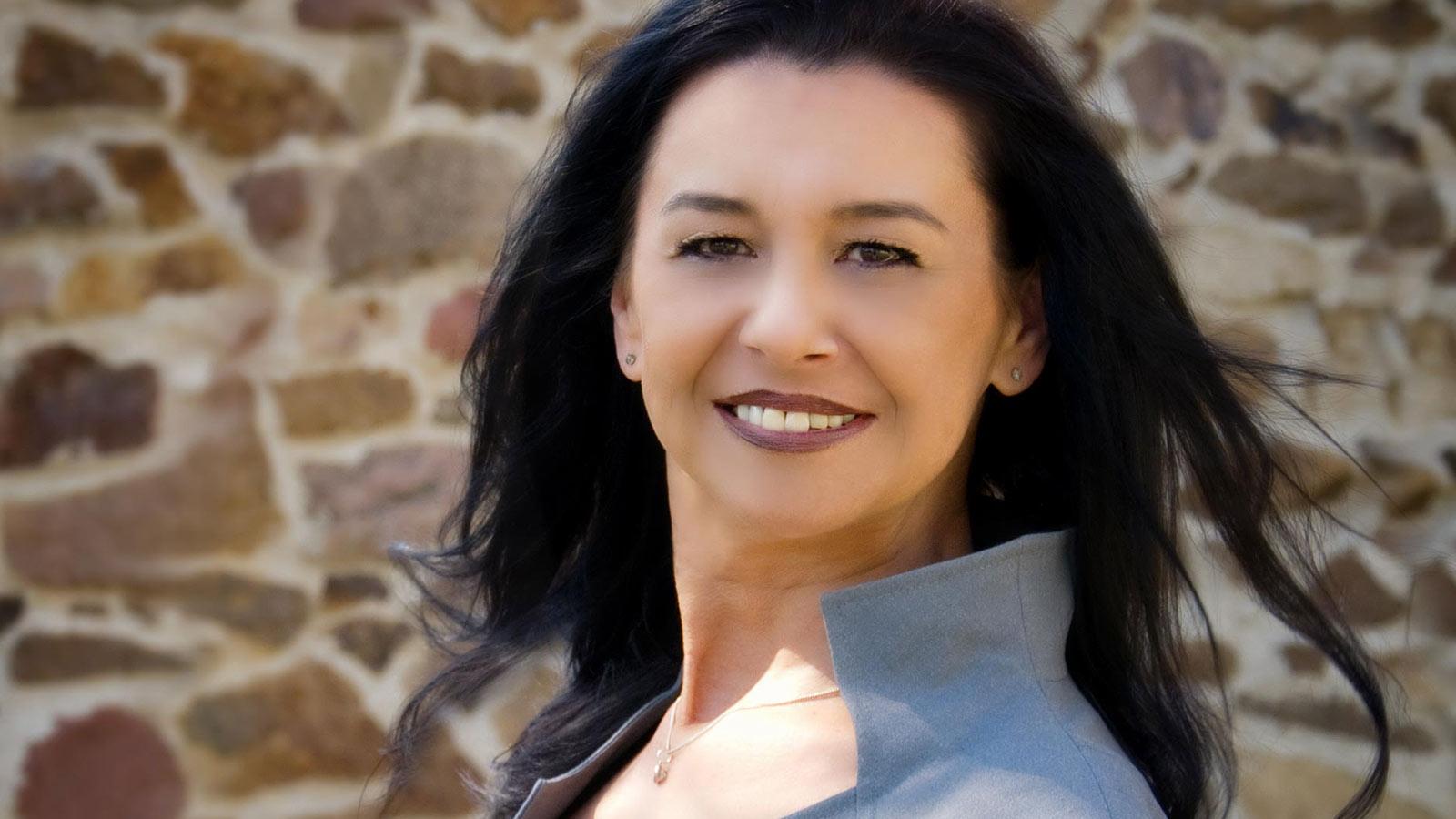 Isabella Schmalhofer