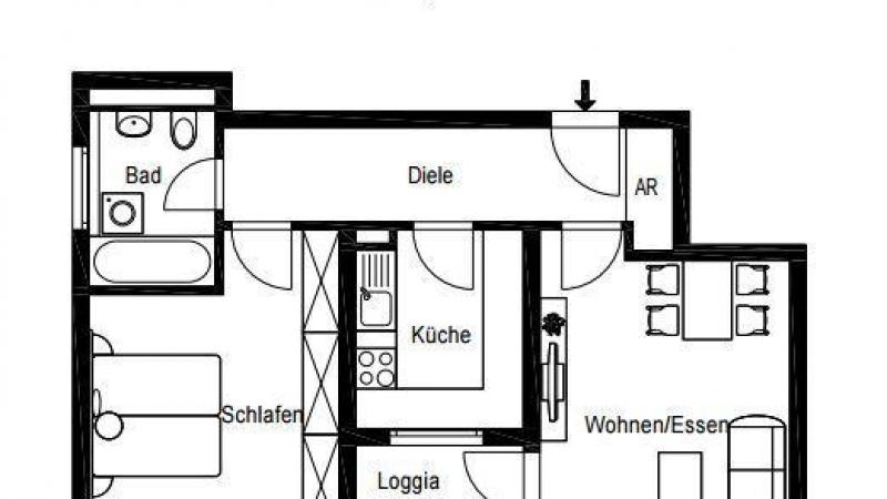14_nachhause-immobilien_a82d0b1e1ad61f1a8507ec9544e0399e97ed2ff7 Nach Hause Immobilien - Ein Badesee mit Top-Ten-Platzierung ... Zuhause im beliebten Wohnpark am Kulkwitzer See