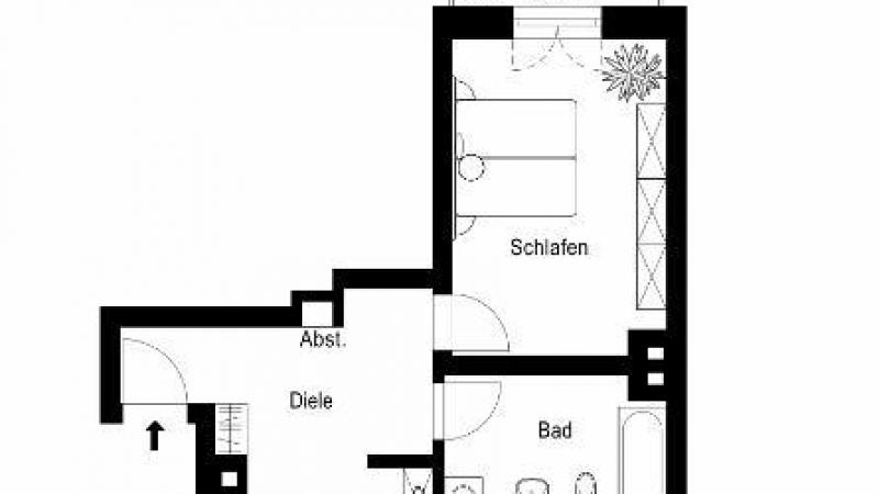 33_nachhause-immobilien_f4be9ac3cc2ed875c12dfd01d7b05d7f58f02b47 Nach Hause Immobilien - Vielversprechend ... Hohe Mietnachfrage, gute Infrastruktur, kurze Wege in City und Umland