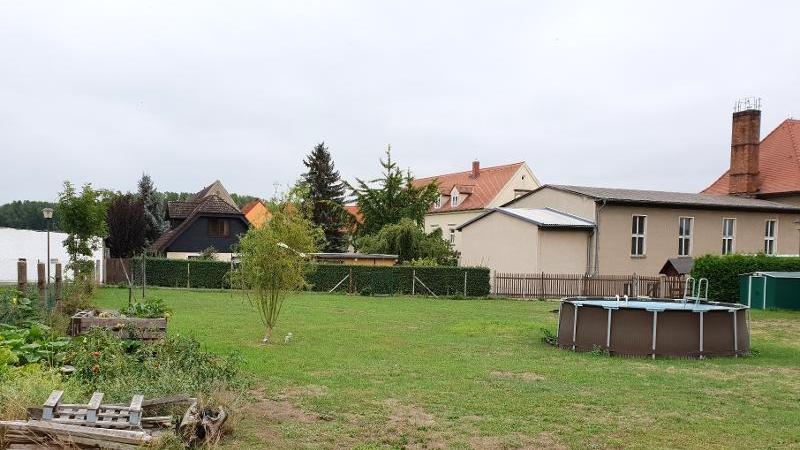 Insgesamt bietet dieser Immobilienmix eine Wohnfläche von 480 m²