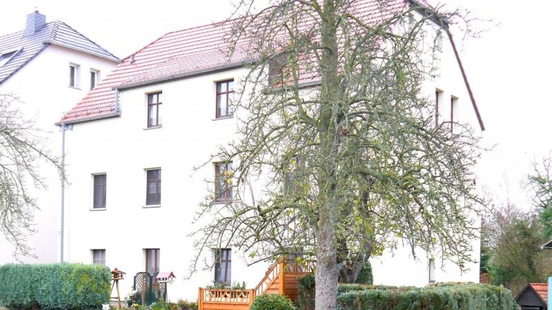 Die Skatstadt Altenburg