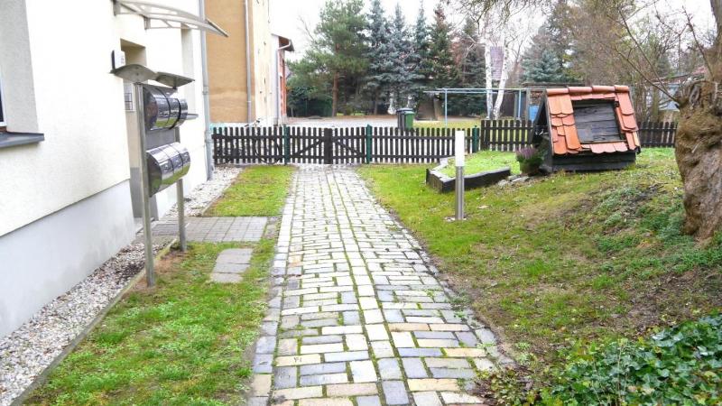 03_nachhause-immobilien_25f2adff70f48892f9474725fe725609f81e016f Nach Hause Immobilien - Die Skatstadt Altenburg ist nur wenige Kilometer entfernt ... 6 Wohneinheiten im Leipziger Neuseenland