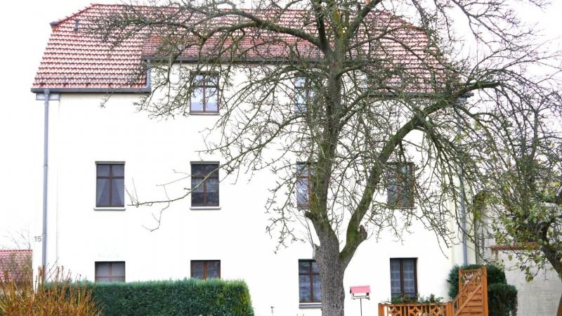 04_nachhause-immobilien_39fb91d81c966f1d8f63cc0f6fa77efe20fab13b Nach Hause Immobilien - Die Skatstadt Altenburg ist nur wenige Kilometer entfernt ... 6 Wohneinheiten im Leipziger Neuseenland
