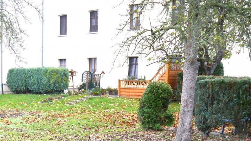 05_nachhause-immobilien_1134378315592c9dd166fb6a6009838a512abc97 Nach Hause Immobilien - Die Skatstadt Altenburg ist nur wenige Kilometer entfernt ... 6 Wohneinheiten im Leipziger Neuseenland