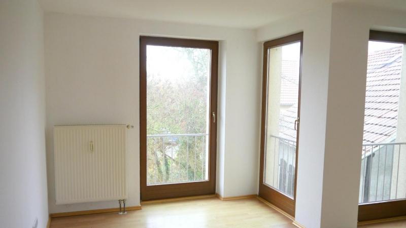 07_nachhause-immobilien_552fe0852fc2b1df39e7b271e01573534133fae3 Nach Hause Immobilien - Die Skatstadt Altenburg ist nur wenige Kilometer entfernt ... 6 Wohneinheiten im Leipziger Neuseenland