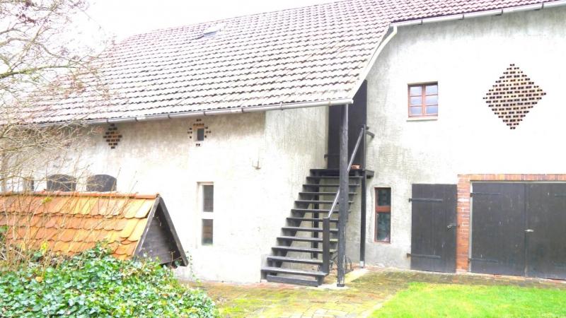 12_nachhause-immobilien_e4c34576f627389de80b0b36f1ecffe52e6726d3 Nach Hause Immobilien - Die Skatstadt Altenburg ist nur wenige Kilometer entfernt ... 6 Wohneinheiten im Leipziger Neuseenland