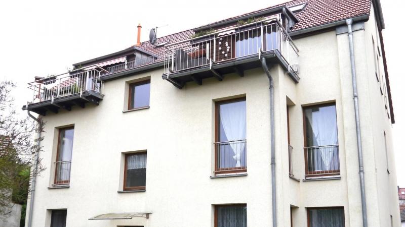 13_nachhause-immobilien_e8377a51224226a084b16118db27c5bb45a9fe4b Nach Hause Immobilien - Die Skatstadt Altenburg ist nur wenige Kilometer entfernt ... 6 Wohneinheiten im Leipziger Neuseenland