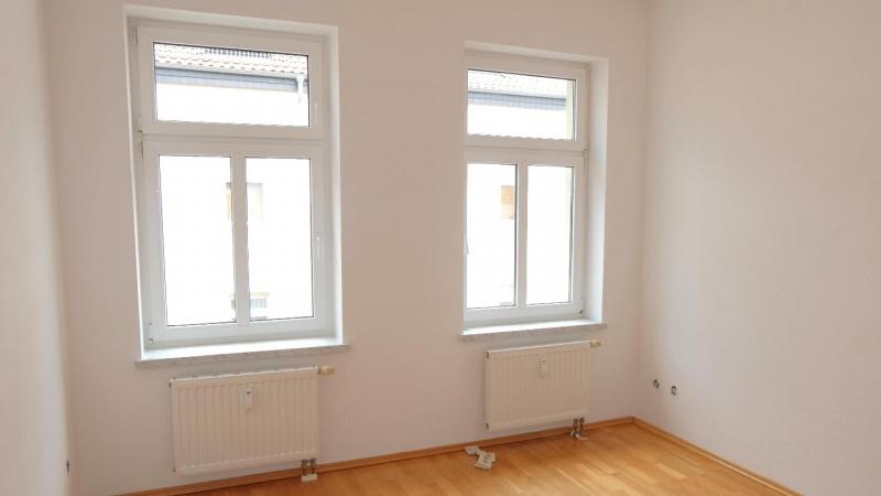 verteilt auf 257 m² Wohnfläche.