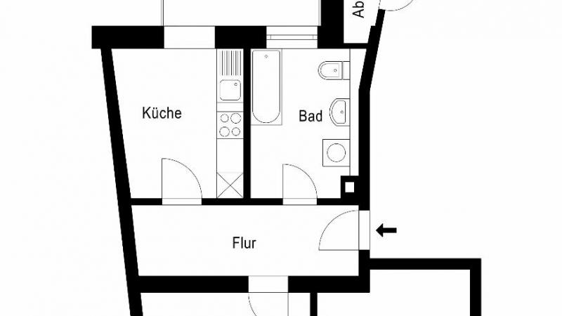 08_nachhause-immobilien_6975a528df8814e5a9c73352f5d14e3999283e95 Attraktives Immobilien-Portfolio ... 4 Wohnungen in der Messestadt