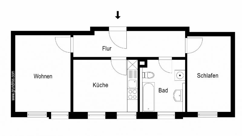 10_nachhause-immobilien_12cfd95f77a1a6e272b119632ffbd8ab188b04d8 Attraktives Immobilien-Portfolio ... 4 Wohnungen in der Messestadt