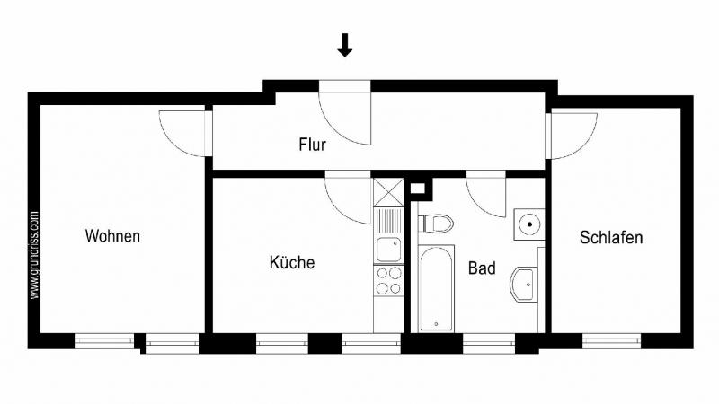 11_nachhause-immobilien_718e68d015f7fb5bd827b0afad389dc1dd2f172b Attraktives Immobilien-Portfolio ... 4 Wohnungen in der Messestadt