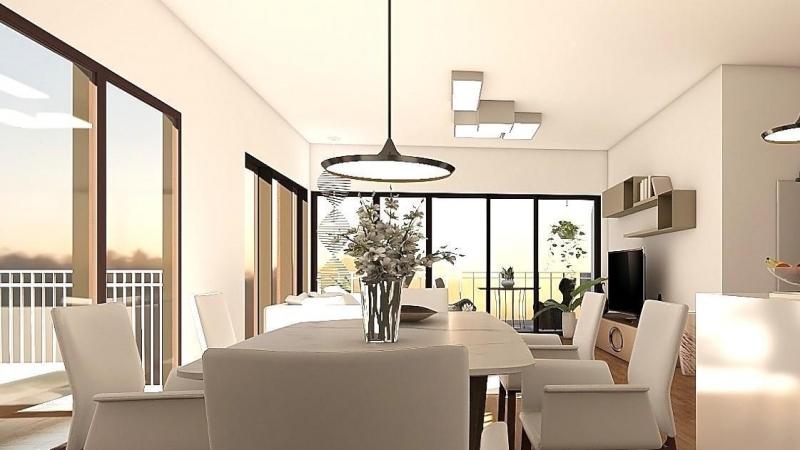 03_nachhause-immobilien_8ea0d48b2da850d91ae5b3fb3cfe4d0c97d48845 Nach Hause Immobilien - Reserviert … Immobiliensprechstunde ist sonntags von 15.00 Uhr bis 18.00 Uhr