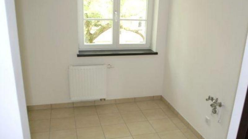mit 2 Zimmern auf 64 m² Wohnfläche
