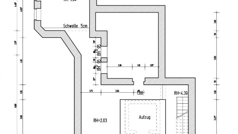 16_nachhause-immobilien_75d72fcceaf9c2593ff1e667a583f5a4219478a5 Nach Hause Immobilien - Für Investoren die richtige Adresse ... Voll vermietetes Wohnhaus im Zentrum der Stadt Grimma