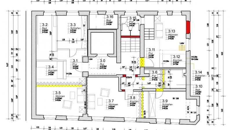 19_nachhause-immobilien_00c9d8cbd86037f176e43a4643bd0afdd0bd41dc Nach Hause Immobilien - Für Investoren die richtige Adresse ... Voll vermietetes Wohnhaus im Zentrum der Stadt Grimma