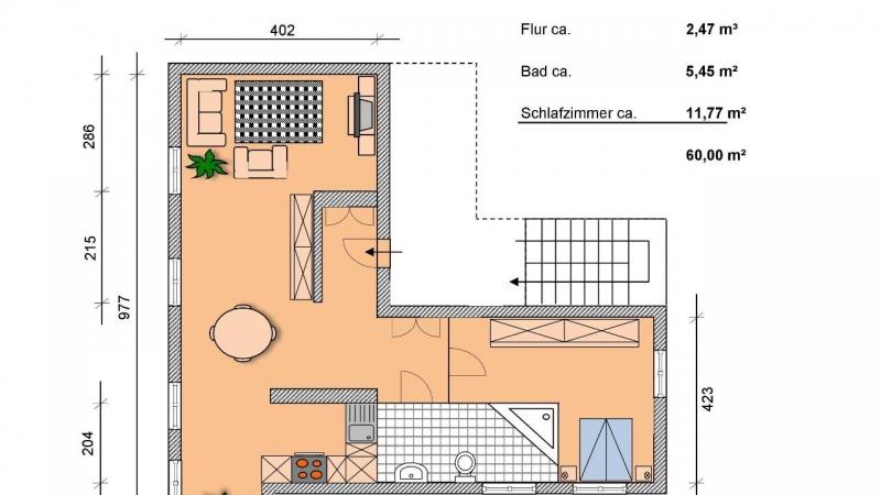 20_nachhause-immobilien_b9b9f8a5a17d4e083e6f645d687c9ae5979731ae Nach Hause Immobilien - Für Investoren die richtige Adresse ... Voll vermietetes Wohnhaus im Zentrum der Stadt Grimma