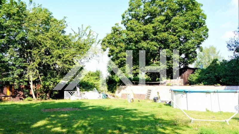 01_nachhause-immobilien_a4bd09be23b9562d3da493c0affd8c4ba70cd7b4 Nach Hause Immobilien - In Lindenau, da ist der Himmel blau ... 2.300 m² Wohnbaufläche in Leipzigs grünem Westen