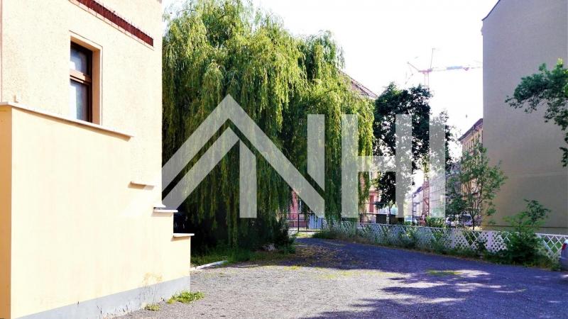 02_nachhause-immobilien_c3c6d547de84c65ffde5f7cc35d5ed65015d1e35 Nach Hause Immobilien - In Lindenau, da ist der Himmel blau ... 2.300 m² Wohnbaufläche in Leipzigs grünem Westen