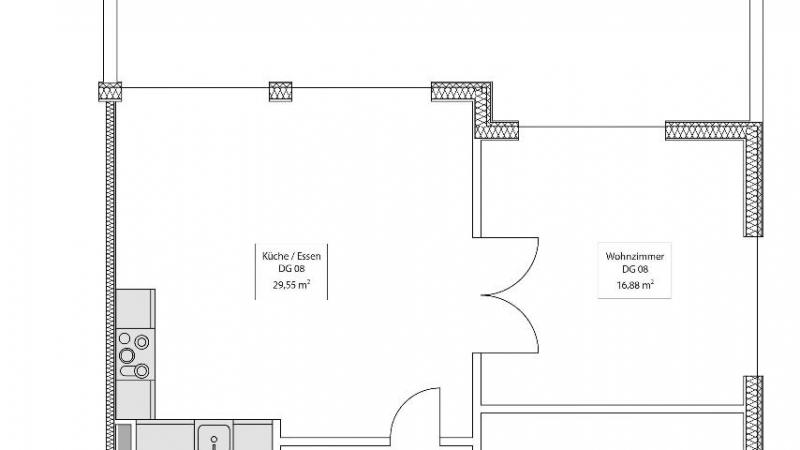 17_nachhause-immobilien_bdd4a9f1853674b03f53eefba730ca92f8020ae1 Nach Hause Immobilien - Lago di Zwenkau ... Immobiliensprechstunde ist sonntags von 15.00 Uhr bis 18.00 Uhr