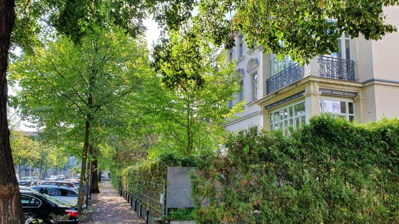02_nachhause-immobilien_38ff2b66c20954ab068c81633ca924cc1b1bd8a6 Wohnen im kosmopolitischen Schweizer Viertel... Dein neues Zuhause in Universitätsnähe
