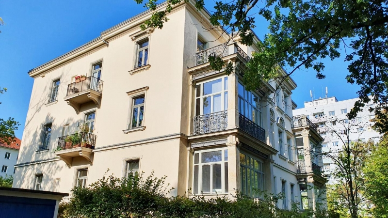 03_nachhause-immobilien_2bdf53fa93e4ab10ac83715c9fa91604d4945a8e Wohnen im kosmopolitischen Schweizer Viertel... Dein neues Zuhause in Universitätsnähe