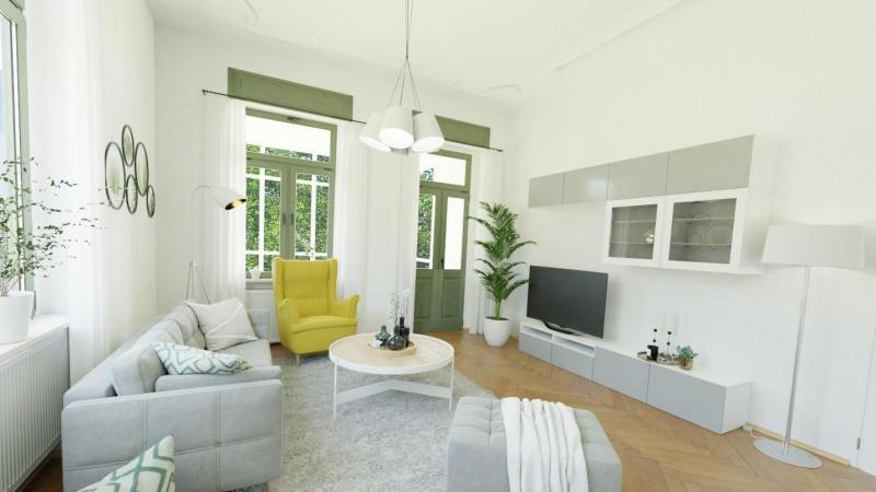 05_nachhause-immobilien_a34b433bce90e948b65f61406e7b3011428ab437 Wohnen im kosmopolitischen Schweizer Viertel... Dein neues Zuhause in Universitätsnähe