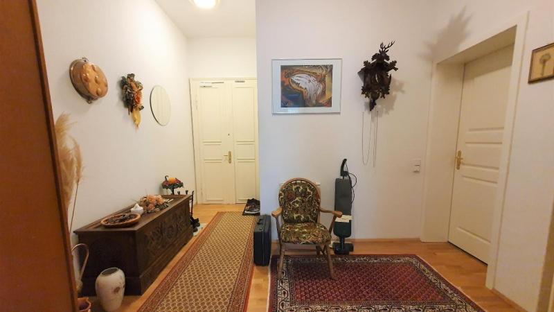 07_nachhause-immobilien_89e52b12f9b1f2c41e7796680b2a10dede08fbc4 Wohnen im kosmopolitischen Schweizer Viertel... Dein neues Zuhause in Universitätsnähe