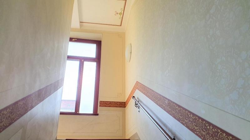 09_nachhause-immobilien_2abf7fdd5170ed0a0fbe03a49e519a769d37b69f Wohnen im kosmopolitischen Schweizer Viertel... Dein neues Zuhause in Universitätsnähe