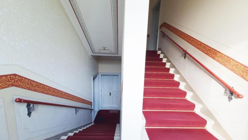 10_nachhause-immobilien_5132092b35c8e24f3cef36deacd33e427aa2e6da Wohnen im kosmopolitischen Schweizer Viertel... Dein neues Zuhause in Universitätsnähe