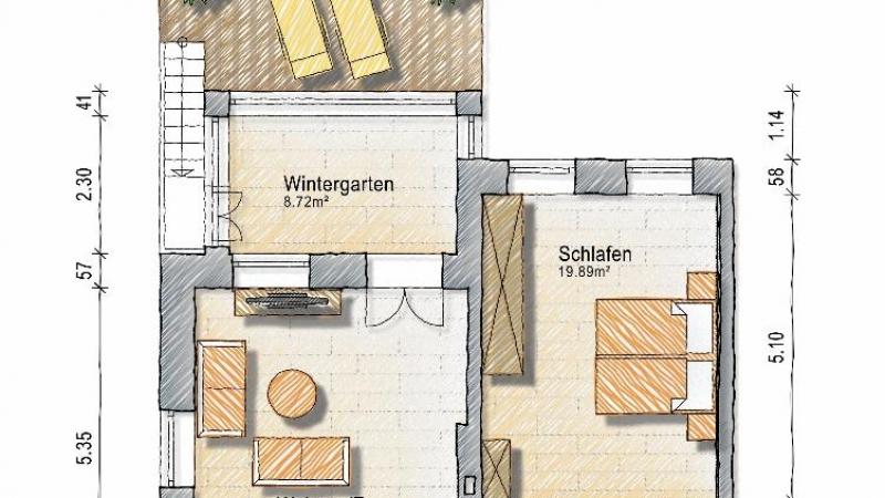 13_nachhause-immobilien_620419590ff182a336ac102633fadc36c550fb56 Nach Hause Immobilien - Reserviert+++Wohnen im kosmopolitischen Schweizer Viertel... Dein neues Zuhause in Universitätsnähe