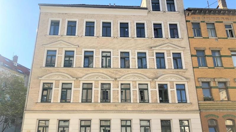 02_nachhause-immobilien_65d6c9b8b0a54b53fdb089de6fd4094786030112 Nach Hause Immobilien - Für Eigennutzer ... Schöne Eigentumswohnung mit Balkon im Leipziger Osten