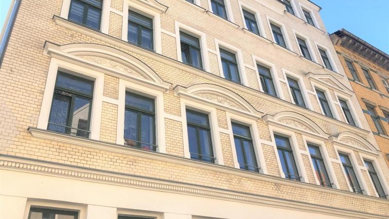 03_nachhause-immobilien_bf10993c85be8269147cc3935b0f8d25c4c58e2e Nach Hause Immobilien - Für Eigennutzer ... Schöne Eigentumswohnung mit Balkon im Leipziger Osten