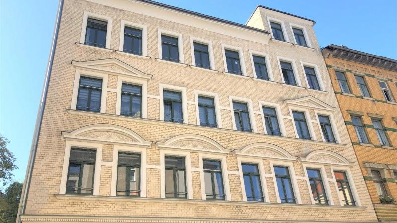 04_nachhause-immobilien_fd30f928a4fb6fc03d310c5c70d0d92bfeabb661 Nach Hause Immobilien - Für Eigennutzer ... Schöne Eigentumswohnung mit Balkon im Leipziger Osten