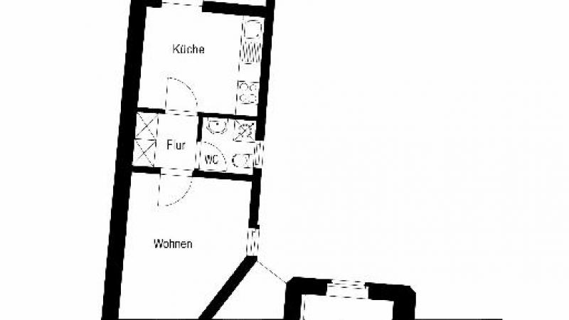 16_nachhause-immobilien_6483c89b81152b23716377cb51c5a5d9cc604d18 Hohes Mietsteigerungspotential ... Wohn- und Geschäftshaus mitten im Stadtzentrum