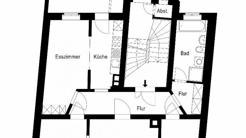 18_nachhause-immobilien_eed748a8f38ef9b5300d8cabd1e9235172c92b8c Hohes Mietsteigerungspotential ... Wohn- und Geschäftshaus mitten im Stadtzentrum