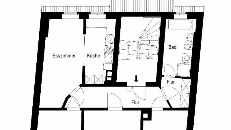 19_nachhause-immobilien_4e201b0c53b145c80a0925fff3b49324f9aebc90 Hohes Mietsteigerungspotential ... Wohn- und Geschäftshaus mitten im Stadtzentrum