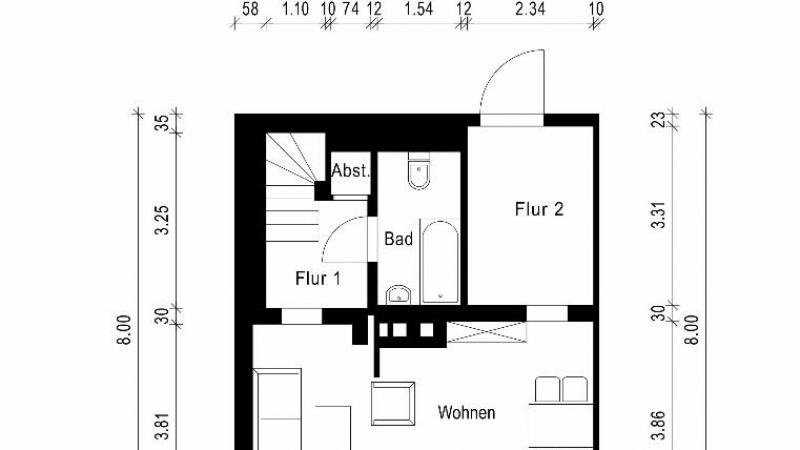 40_nachhause-immobilien_c720564f9aebca4b77e9a1d5571eca07d96f4d97 Nach Hause Immobilien - Willkommen in der Welt der Märchen und Märchenerzähler... Märchenhaftes Reihenendhaus mit Garage
