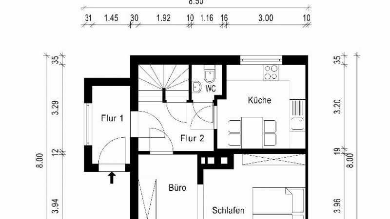 41_nachhause-immobilien_37901d492f87ee88e6fb694f29901f4ed955ddb9 Nach Hause Immobilien - Willkommen in der Welt der Märchen und Märchenerzähler... Märchenhaftes Reihenendhaus mit Garage