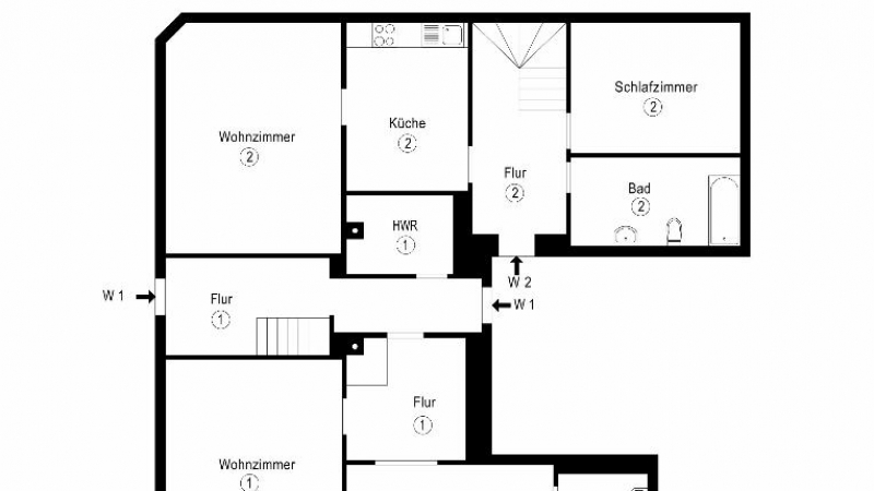 27_nachhause-immobilien_985ec7d3ad052b505d3cee745f46c19b34961022 Mehrere Generationen unter einem Dach ... Hier finden zwei Familien ein Zuhause