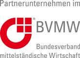 BVMW Partnerlogo