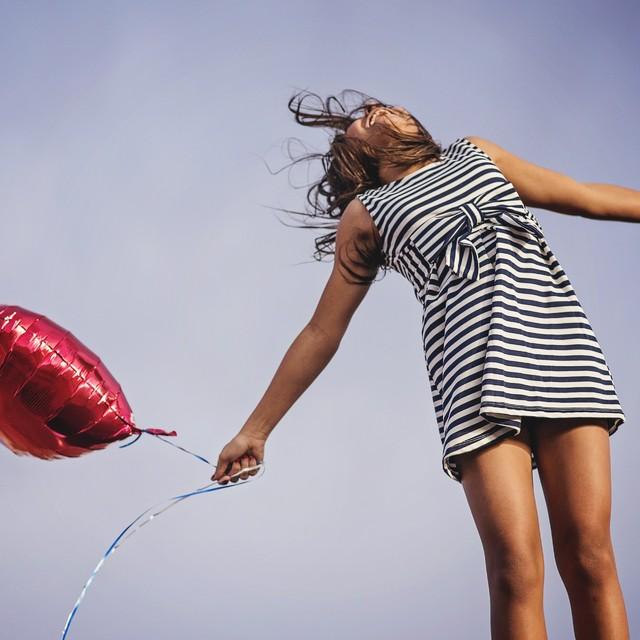 s_carefree-child-childhood-dream-532365 News