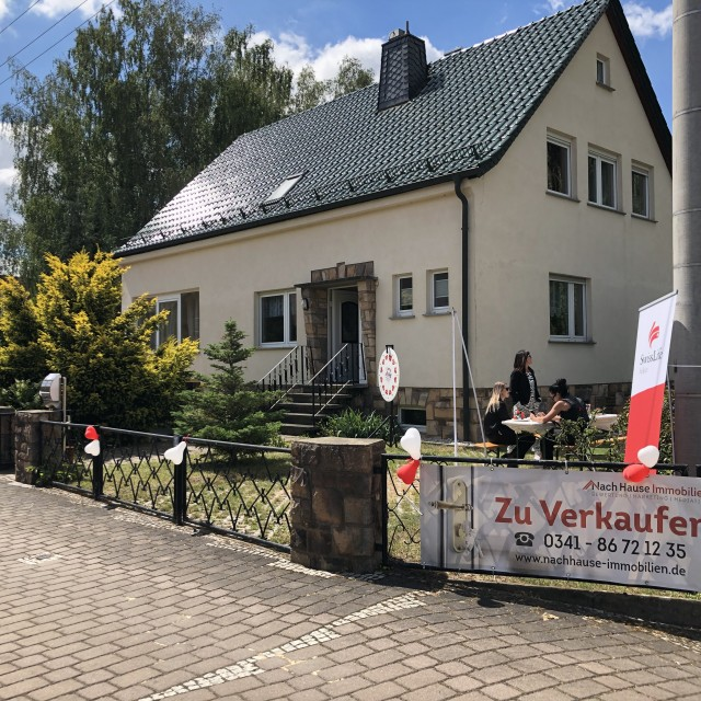 s_img_3300-1 Nach Hause Immobilien - Start