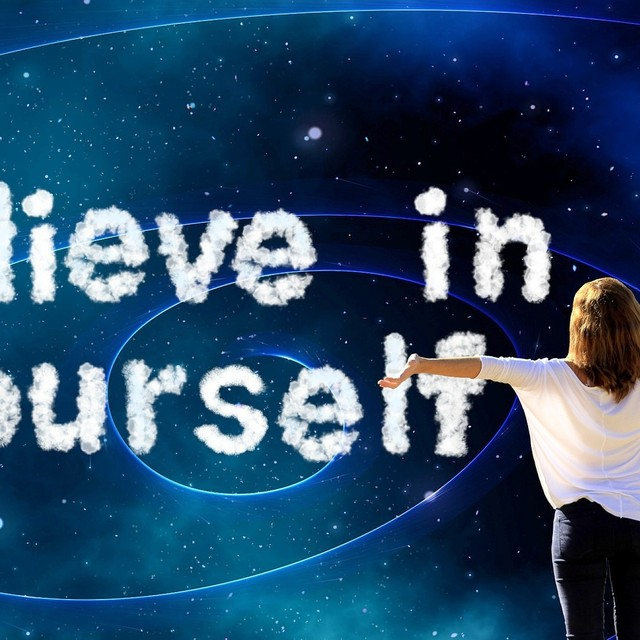 s_immobilienberater-gesucht_self-confidence-2121159_1920 News