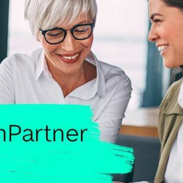 s_premiumpartner-2021-immobilienscout News